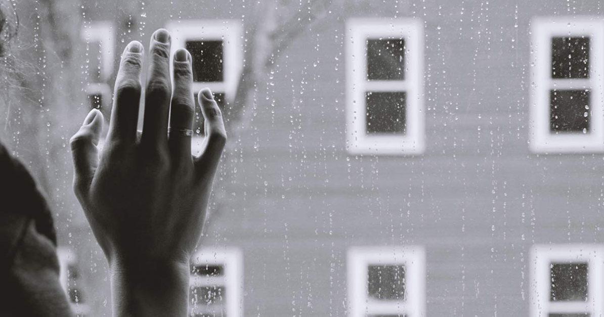 Umgang mit Trauer und Trauernden: Wertvolle Tipps im Vortrag mit Sonja Russ